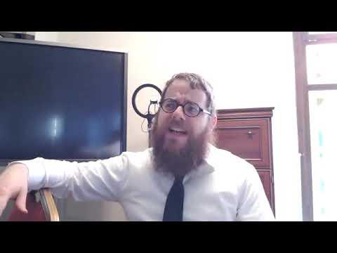 Jomá 39 – Napi Talmud 502 – A jomkipuri bűnbakok