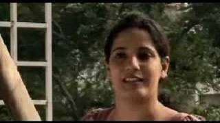Hindu Woman asks Jesus to Make Himself Real - HE DID!!!