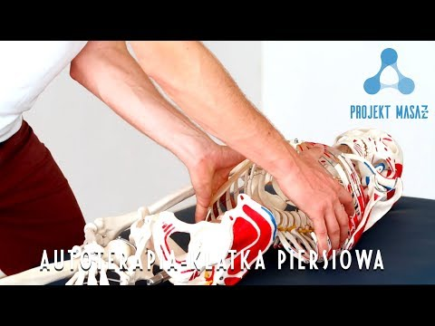 Cena z plastiku piersi w Krasnodarze