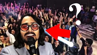 BB Ki Vines *BIGGEST* Project Of YouTube History? | Bhuvan Bam - Rahguzar | Technical Dost, Sagar |