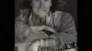Sketches - Dan Fogelberg