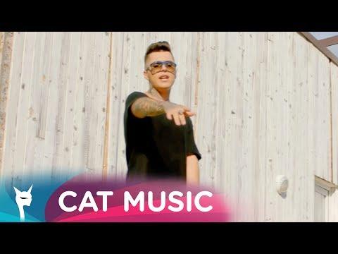 Lino Golden 123 Official Video
