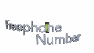 How a Freephone 0800 Number can make a difference to your business