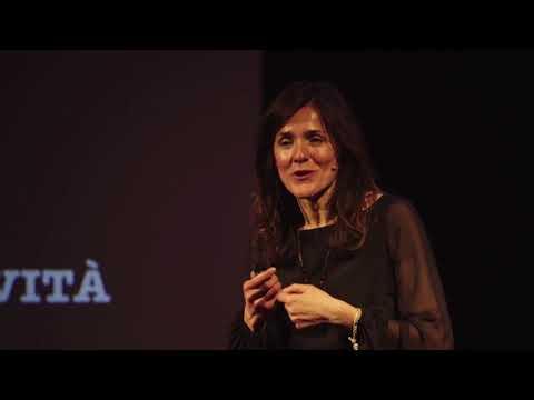 Il terremoto non è una questione di fortuna-Alessandra Marini -TEDxBrescia