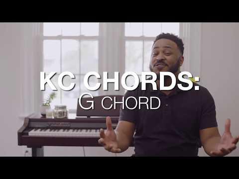 Piano Chords G Chords Pianoframework Video Downloadmp3x