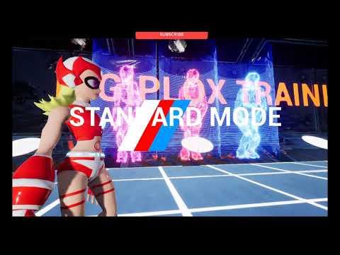 Rainbow Robin Gameplay (PC Game)..