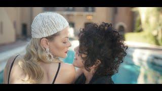 Musik-Video-Miniaturansicht zu One Last Time Songtext von LP