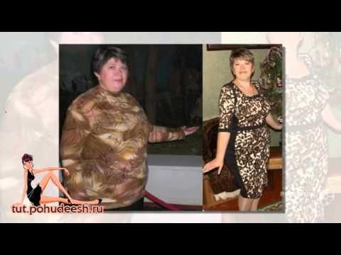 Убрать висцеральный жир отзывы