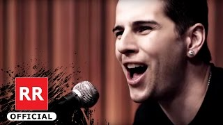 Gambar cover Avenged Sevenfold -  So Far Away (Official Music Video)