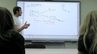 Урок 1 - Введение - Java для тестировщиков