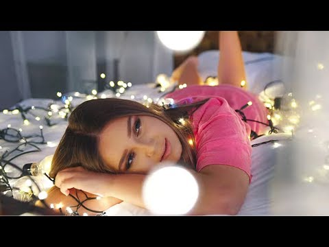 Roxana Cozma & Keo – Craciunul perfect Video