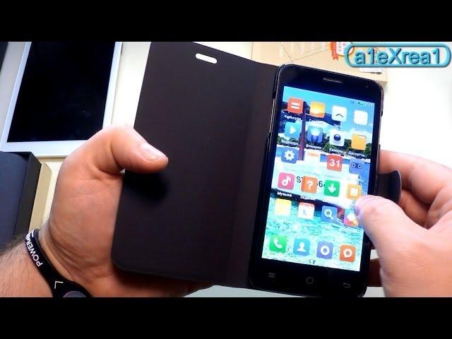 Видео Копия Huawei P10