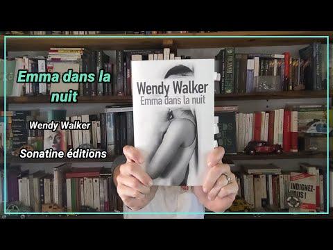Vidéo de Wendy Walker