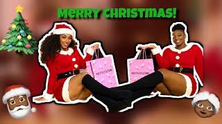 Cheetah Girls- Cheetahlicious Christmas!! 2019