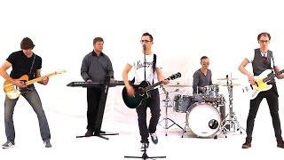 Video KONECKONCŮ - Pro tebe
