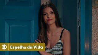 Espelho da Vida: capítulo 98 da novela, sexta, 18 de janeiro, na Globo