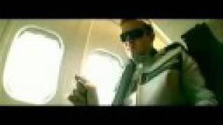 Music - Darude  (Video)