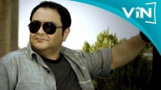 تحميل اغاني قاسم السلطان- بس يومين - (أغاني عراقية) MP3