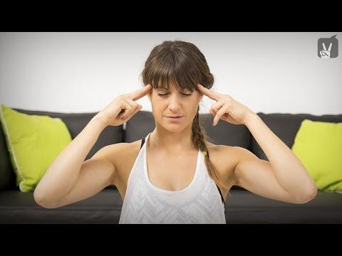 Ist es möglich, am zervikalen thorakalen Osteochondrose zu baden