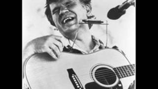 """Video thumbnail of """"Doc Watson - Ready for the Times to get Better"""""""