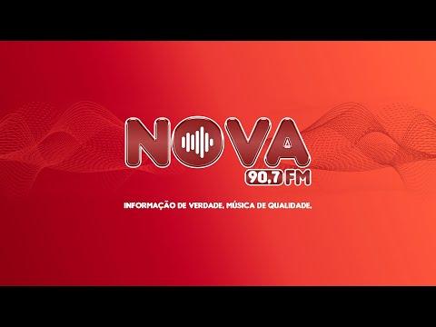 Vem aí Nova FM