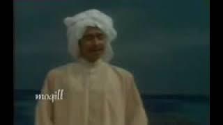 تحميل اغاني عبدالكريم عبدالقادر قريت سلام الوداع MP3