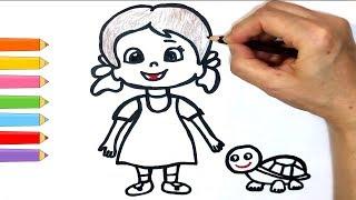 Niloya Boyama Kênh Video Giải Trí Dành Cho Thiếu Nhi Kidsclipnet