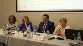 Odessa1.com - Осведомленность потребителей финансовых услуг Украины о системе гарантирования вкладов