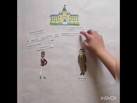 Государственные гарантии реализации права на образование в Российской Федерации