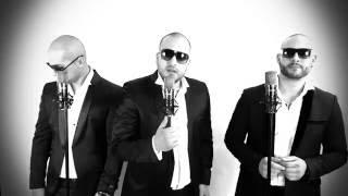 KAMINIKO 2016 - Svět ,,Official video,,