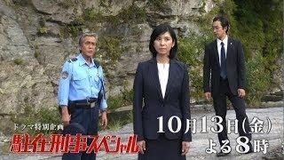 mqdefault - テレビ東京 ドラマ特別企画『駐在刑事スペシャル』10月13日(金)夜8時 放送!
