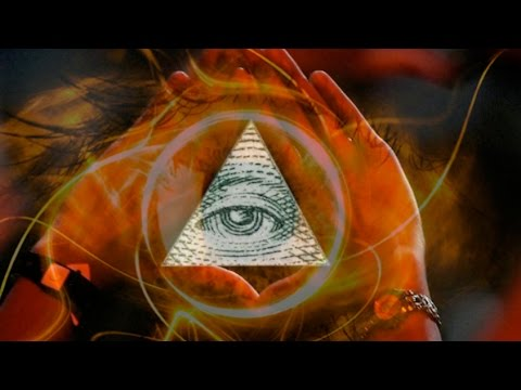 Illuminati History, Genealogy & Secret Rituals with Fritz Springmeier