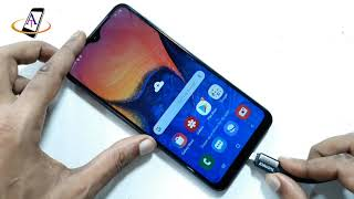 How To Root Samsung J7 Pro SM-J730F Android 9 0 Pie | Root