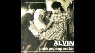 Alvin és A Mókusok   Porsche Szerelem