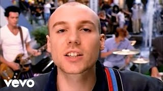 New Radicals - You Get What What You Give video