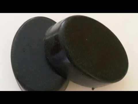 Le traitement du psoriasis sur les ongles le forum