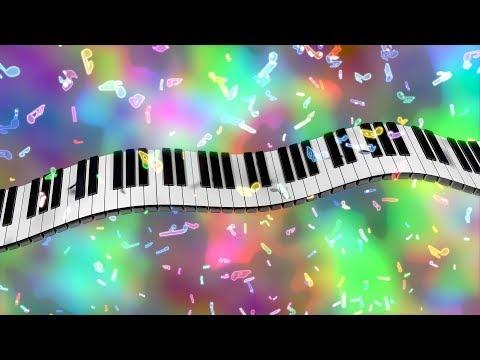 Живая музыка на Ваше торжество 🎼🎸🎻🎵🎶🎷🎹🎺📯, відео 3