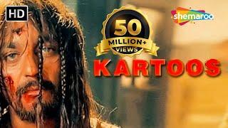 Kartoos (HD) | Jackie Shroff | Sanjay Dutt | Manisha Koirala | Bollywood Popular Action Movie