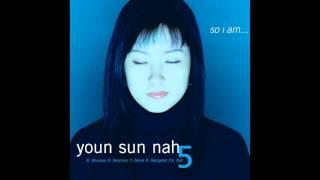 Youn Sun Nah - Down by Love