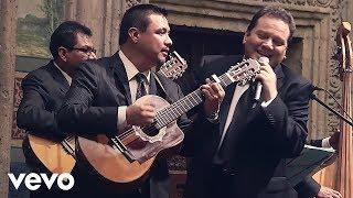 Jorge Muñiz - Me Dediqué A Perderte (Live)