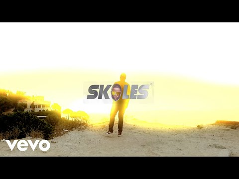 Skales - Sawa (Official Video) ft. Dice Ailes