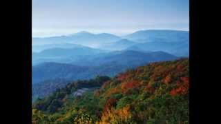 Climb Ev'ry Mountain - Four Tops - Levi Stubbs