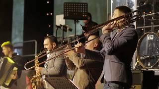 Simrat Orchestra - Tiganiada