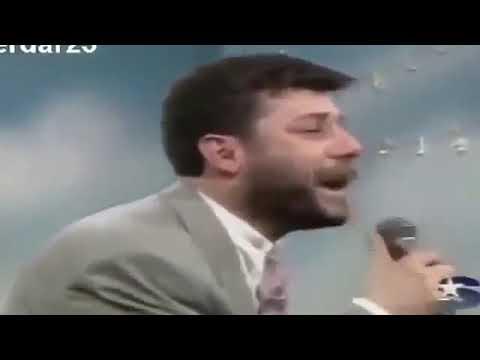 Azer Bülbül   Dokunmayın Çok Fenayım  İbo Show Canlı arabesk dinle