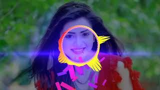 Tu Dharti Pe Chahe jaha SUPAR fast mix by Salman Hamirpur