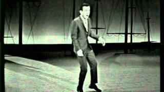 Bobby Darin - Beyond The Sea (1960)
