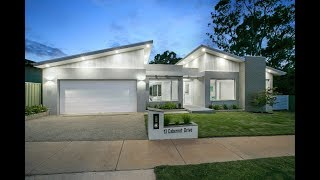 13 Cabernet Drive, Maiden Gully