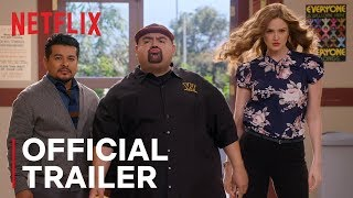 Mr. Iglesias Season 1 - Watch Trailer Online