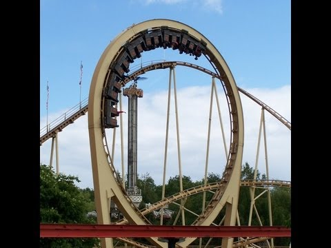 Thunder Loop