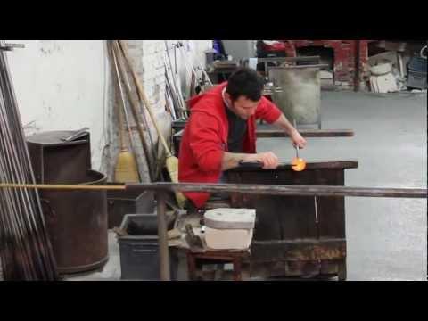 Arderea grăsimilor yohimbine